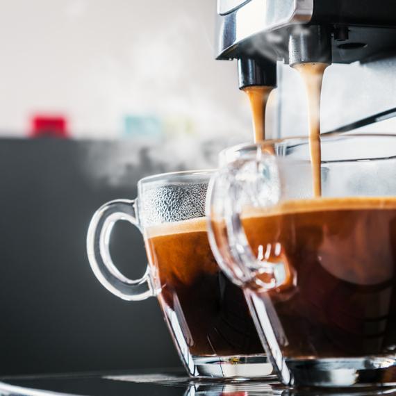 Kaffee 1